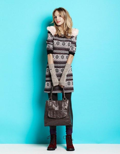 Зима Осень Одежда Официальный Сайт