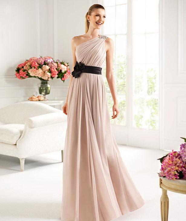 Лучшие платья интернет магазин